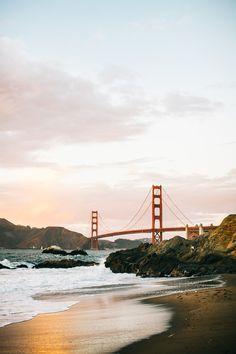 City Photography | San Fransisco