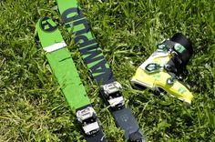 Le glacier des @2alpes ouvre bientôt ses portes. C'est le moment de vous équiper pour déchirer le parc cet été.  Ici les #amplid #antidote 182 avec leur technologie #abt #abusebase avec des fixations #marker griffon 13 et des #fulltilt descendant 6  #2aples #les2alpes #glacier #summer #summercamp #summerskiing #ski #skis #skiing #markerbindings #amplidskis #fulltiltboots #fulltiltskiboots #freestyle #freeski #freeskiing #shop #hawaiisurf #amazing #photooftheday #nikon #canon