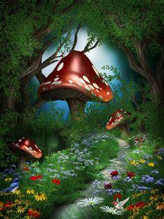 Плейкаст «Ах, эти милые просторы, Вода прозрачная до дна. Кругом полей, лесов узоры - Родная сердцу сторона.»