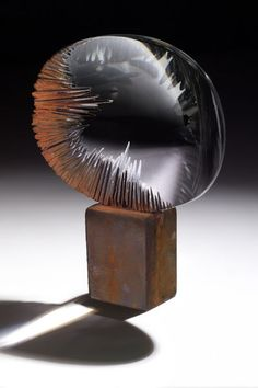 Art | アート | искусство | Arte | Kunst | Sculpture | 彫刻 | Skulptur | скульптура | Scultura | Escultura | Alex Gabriel Bernstein