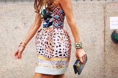Floralish Friday : A PIECE of TOAST // Lifestyle + Fashion Blog // Dallas
