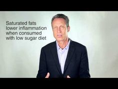 Fatty Liver is More Dangerous than You Might Realize. Here's How to Heal It - Dr. Mark Hyman Fortunately, you can employ some simple but powerfully effective strategies to reverse or prevent fatty liver. I've found these diet, exercise and supplement strategies greatly benefit my patients.