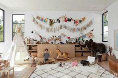 Inside Jenni Kayne's Glamorous Home: Create A Clubhouse