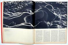 Past Print: twen / issue 9 / 1960