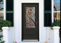 Decorative Blinds For Door Spaces Mississauga