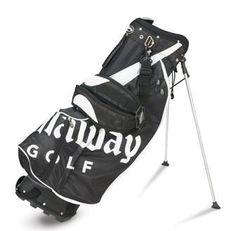 callaway golf bags  Price: