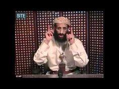 A Detailed Analysis Of Gog & Magog Or Yajuj & Majuj By Imam Anwar Al Awlaki