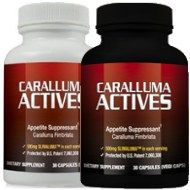 A famous Doctor's #1 Natural Appetite Suppressant >> Caralluma Actives --> www.supersupplementsreviews.com/weight-loss/caralluma-actives.html