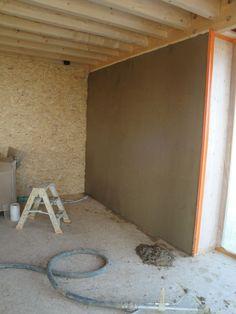 Tierrafino Clay Finish by Leemniscaat