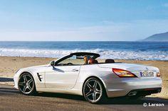 2013 mercedesbenz clclass.......miss my Benz but love my jeep...Brandy H-H