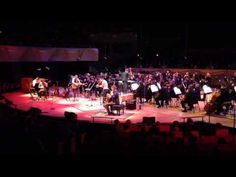 ▶ The Stable Song - Gregory Alan Isakov w/ the Colorado Symphony Orchestra - YouTube