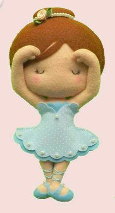 Fabric Toys, Felt Baby, Felt Patterns, Felt Christmas Ornaments, Felt Dolls, Doll Crafts, Felt Animals, Handmade Toys, Wool Felt
