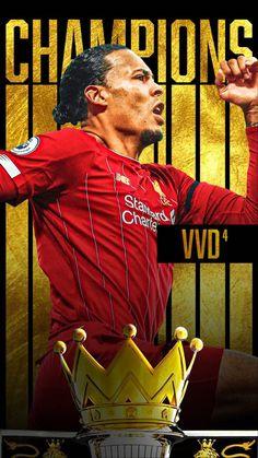 Liverpool Premier League, Premier League Champions, Liverpool Anfield, Liverpool Football Club, Bob Paisley, Liverpool Fc Wallpaper, Cristano Ronaldo, This Is Anfield, Football Art