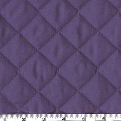 Grape Polar Fleece Soft Fabric material antipill 150cm wide BEST QUALITY