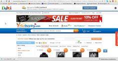 You like Cashback?!  Just follow the link  http://www.dubli.com/T0EUBLLN