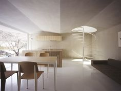 House in Nagoya | Nagoya   Suppose Design Office  名古屋の家