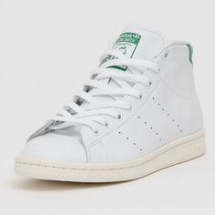 515adb94f99 19 best My trainers images in 2019 | Fred perry shoes, Sneakers ...