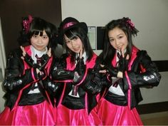 SKE48オフィシャルブログ :  あんにゃ♪昨日の公演Σ(ノд<) http://ameblo.jp/ske48official/entry-11324755161.html