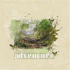 Adventure11