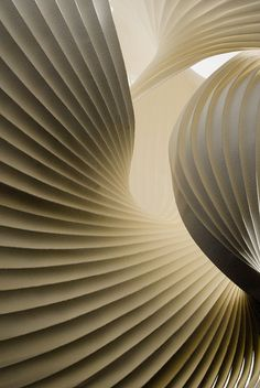 06B (Shell) by Richard Sweeney, via Flickr