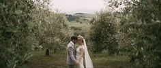 Claire&James - Wedding videography at Terre di Nano, Italy on Vimeo - Alma Project Entertainment and Lighting