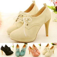 6127c4f624e39 30 Best Flats Shoes images in 2014 | Shoes, Flats, Womens flats