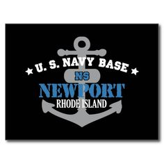 US Navy Newport Base Post Cards lowest price for you. In addition you can compare price with another store and read helpful reviews. BuyHow to          US Navy Newport Base Post Cards Review from Associated Store with this Deal...