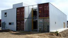 shipping container homes: 20 тыс изображений найдено в Яндекс.Картинках