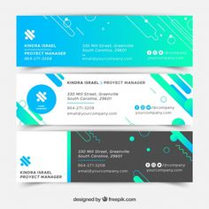 Email signature collection in gradient colors , Signature Mail, Signature Ideas, Signature Design, Footer Design, Book Design Layout, Design Design, Firma Email, Creative Email Signatures, Email Signature Templates