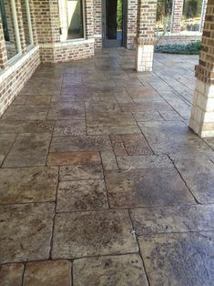 stamped-concrete-overlay-pool-deck-frisco-tx4