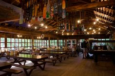18 Best Dining Halls images in 2013 | Hall, Halle, Halloween
