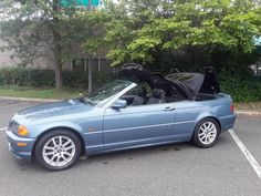 7 Best BMW 323ci 2000 E46 images | Convertible, BMW E46, How to remove