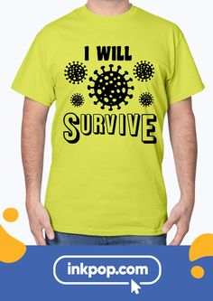 WFH T-Shirts, Hoodies, Sweatshirts, and more. Customize your favorite Quarantine Outfits with Inkpop! Custom Printed Shirts, Tool Design, Hoodies, Sweatshirts, Comfy, Cool Stuff, Mens Tops, How To Make, T Shirt