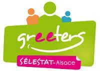 #greeters #selestat #france #alsace