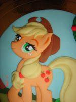 Torte per bambini             Andy Manny cake                Angelina ballerina cake                       Applejak cake          Bianca...