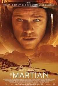 Full Movie The Martian 2015 Download 300mb