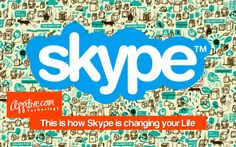 http://appitive.com/technology/2012/07/27/this-is-how-skype-is-changing-your-life/