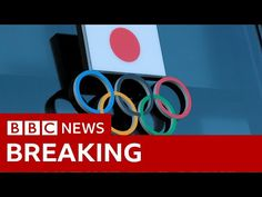 """Newest video release about Coronavirus. Watch this """"Japan asks for Olympics postponement - BBC News"""" video below: Bbc News Video, Dentist Near Me, Olympic Committee, Tokyo Olympics, Japan, Points, Latest Video, Watch, Club"""