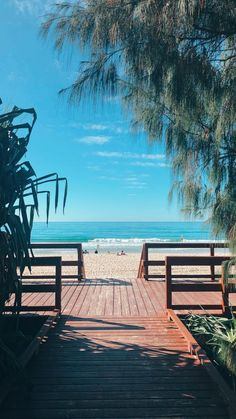 Gold Coast Australia, Queensland Australia, Australia Travel, Gold Coast Queensland, Western Australia, Australia Wallpaper, Places To Travel, Places To Visit, Destinations