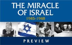 One of my ancestors -- Berl Katznelson was instrumental in the establishment of the state of Israel.