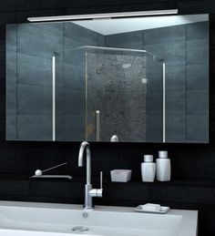 20 best Badkamer images on Pinterest | Bath, Bath room and Bath tub