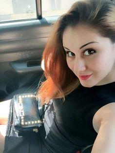 call girl in ahmedabad, escort service provider tina in ahmedabad