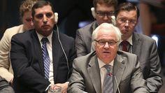 ΤΟ ΚΟΥΤΣΑΒΑΚΙ: Ο Τσούρκιν δήλωσε πως η Ρωσία μπορεί να θέσει  θέμ...