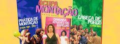 Blog Azul: O Teatro Popular de Rio das Ostras vai receber a o...