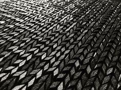 Spina Texture, Mosaics, Design, Surface Finish, Mosaic, Pattern