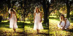 #Herbsttanz #romantic #summer #sommer #sun #nature #autumn Mario, Romantic, Autumn, Sun, Couple Photos, Couples, Nature, Summer, Fashion