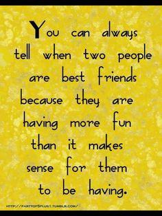@Jen Schneider @Paige Ortiz Thats US!  LOVE MY GiRLSSS!