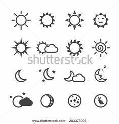 Image result for small sun tattoos designs on wrist #AwesomeTattooDesignsAndIdeas