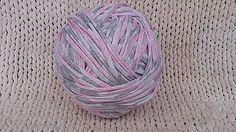 Galantéria - pastel pink - 6581780_