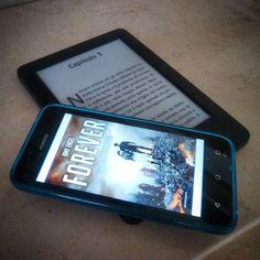 Giorno 22 della #addictedjunechallenge di @_addictedlover_ DISTOPIAN Noi abbiamo scelto Forever di Amy Engel.  #book #books #libro #libri #lettura #leggere #readingtime #amoleggere #libriovunque #kindle #amazon #scrivere #romanzo #instalibro #instabook #photooftheday #bookaholic #bookaddict #bookworms #photobooks #blogger #instalike #libreria #like #seguimi #read #forever #bookstagram